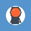 icon-Quality