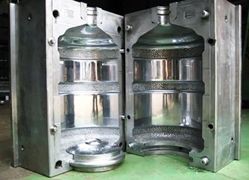 5 Gallon mould