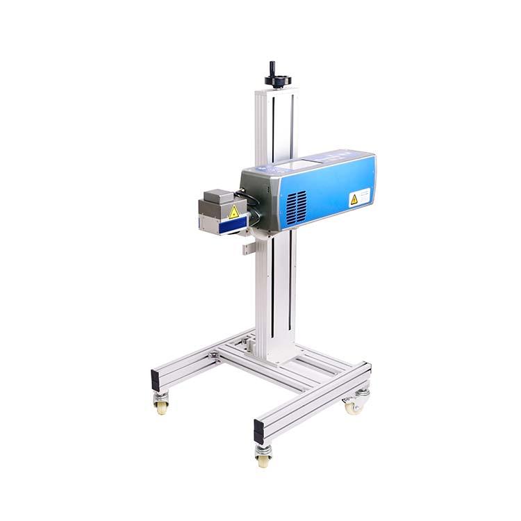 CO2 V101i Laser