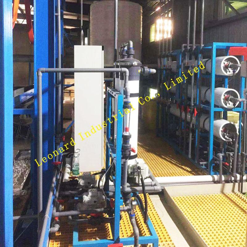 industrial reverse osmosis (6)