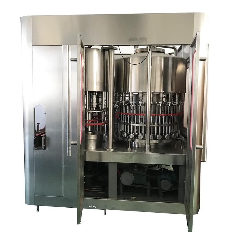 water filling machine (5)