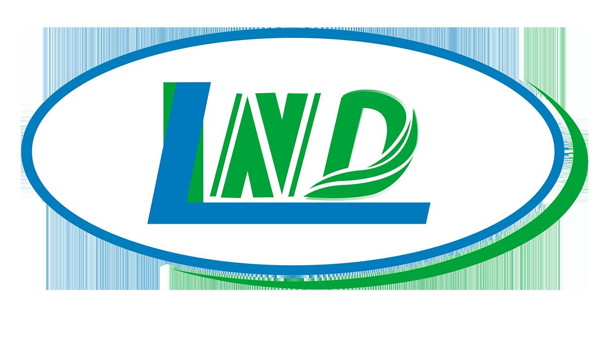 LNDlogo