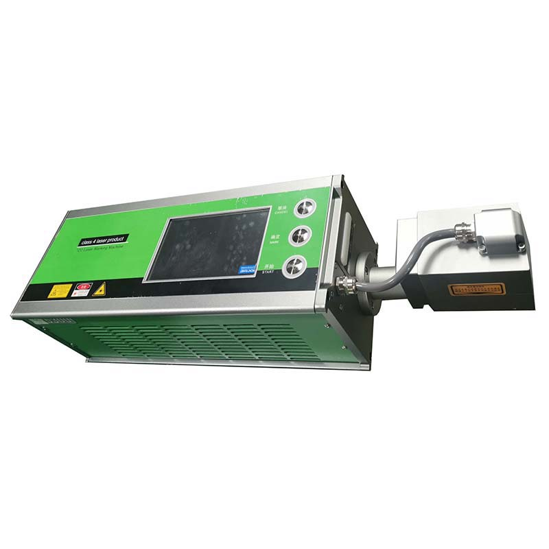 V101i Laser Printer
