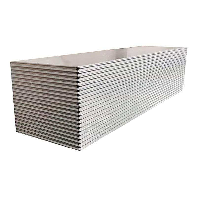 Manual Core Plate