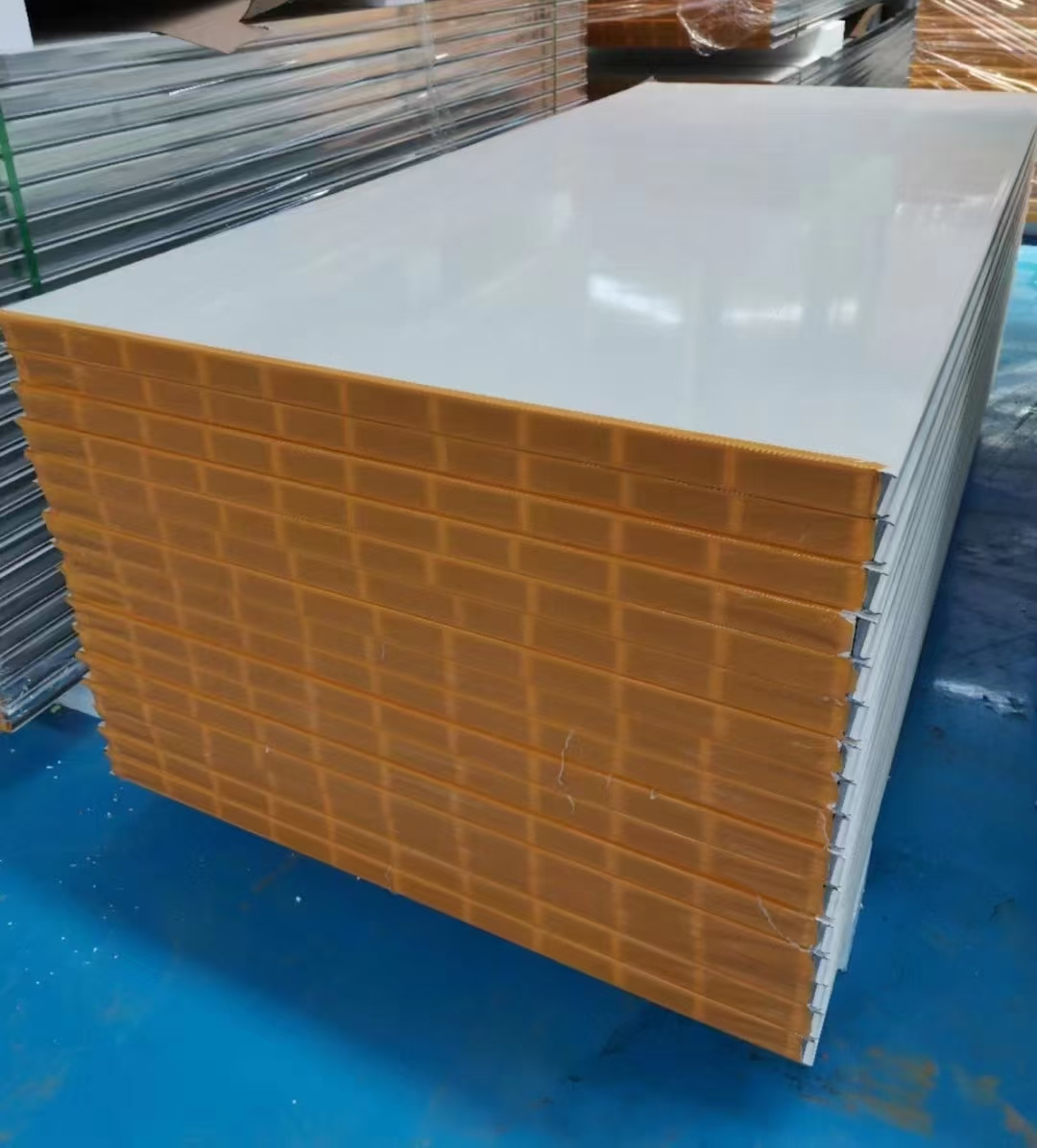 steel glass  MGO board