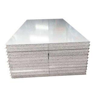 Quartzite Color Steel Plate GMP