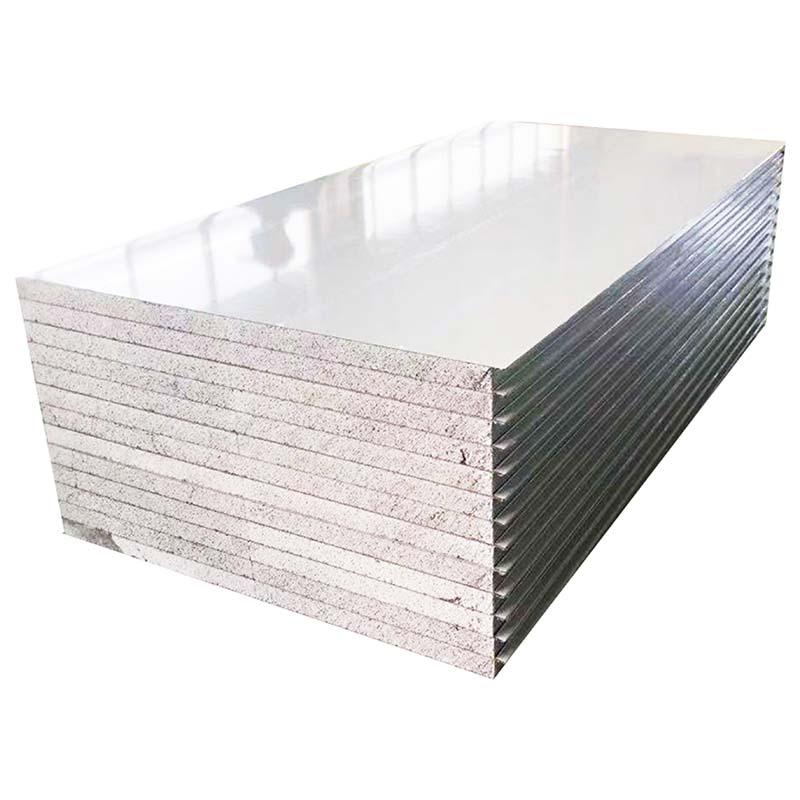 Quartzite Color Steel Plate